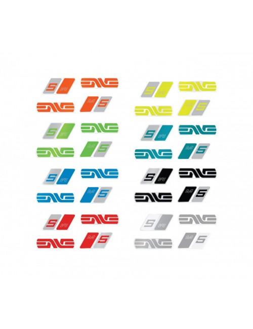 Garmin Edge® 820 Pack