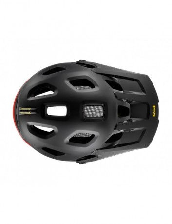 Casco MAVIC Croosmax ProCasco MAVIC Croosmax Pro