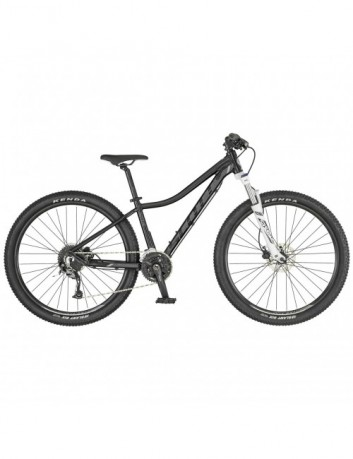 Bicicleta SCOTT Contessa 710