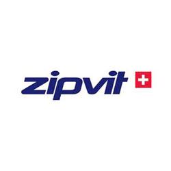 Zip Vit